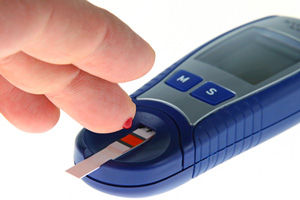 ТДИ-01 «Третье дыхание» как способ нормализации сахара в крови