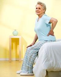 osteohondrosisti