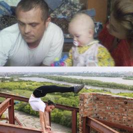 Семейный опыт использования ТДИ-01