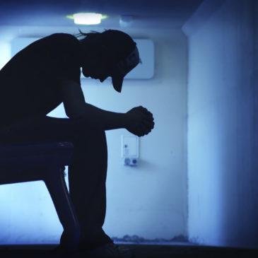 Наркотическая зависимость или просто пагубная привычка?