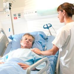 Применение методики Третье дыхание на ТДИ-01 после операции, инсульта, инфаркта, стресса и т.д.