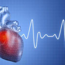 Восстанавливаем ритм сердца правильно!