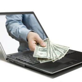 Стоимость, условия и формы оплаты школы