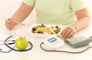 aritmiy-dieta