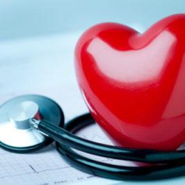 Диагноз аритмия – излечение возможно