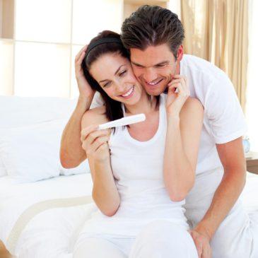 Как определить бесплодие у женщин