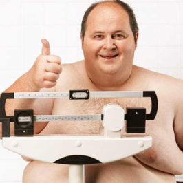 Дыхательная гимнастика на тренажере «Третье дыхание» – эффективное лечение ожирения