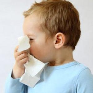 allergia-na-pil2
