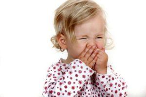 allergy-deti