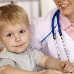allergy-deti1