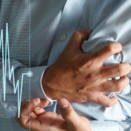Аритмия сердца – последствия болезни