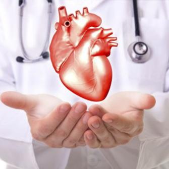 Аритмия – опасно для здоровья