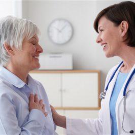 Аритмия сердца – народное лечение
