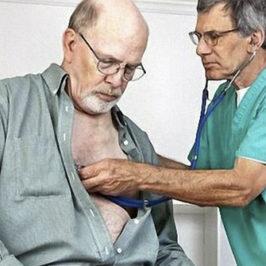 Аритмия – причины возникновения