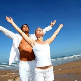 Эндогенное дыхание – универсальное средство от болезней!
