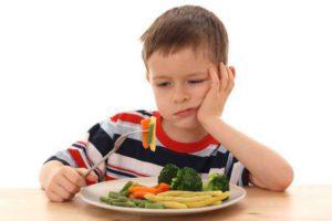 dieta-pri-allergy