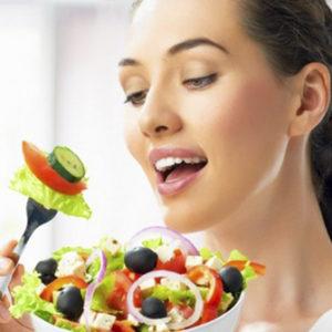 dieta-pri-allergy1