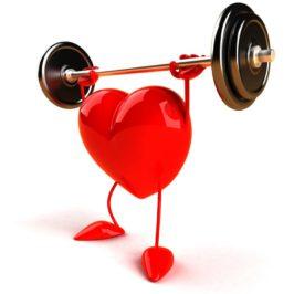 Симптомы заболевания сердца