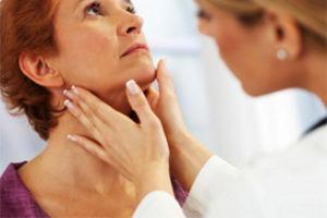 Лечение гипотиреоза эндогенным дыханием на тренажере «Третье дыхание»