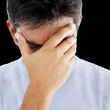 Терапия депрессии – лечение на тренажере ТДИ-01 «Третье дыхание»