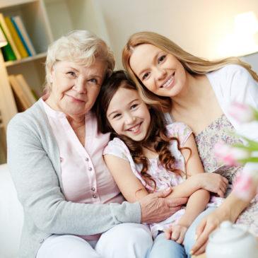 Тренажер Фролова Третье дыхание для женского здоровья, молодости и красоты