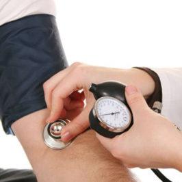 Диагноз гипертония? Эффективное средство лечения гипертонии – ТДИ-01 «Третье дыхание»