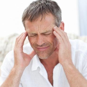 Гипертония: особенности болезни