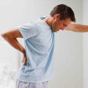 Средство лечения хронического простатита – тренажер ТДИ-01 «Третье дыхание»