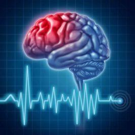 Инсульт и инфаркт: лечение и профилактика на тренажере ТДИ-01 «Третье дыхание»