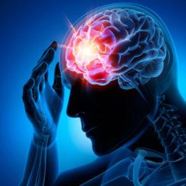 Все периоды инсульта преодолимы! Профилактика и лечение на ТДИ-01 «Третье дыхание»