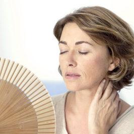 ТДИ-01 «Третье дыхание» – эффективное средство при климаксе у женщин
