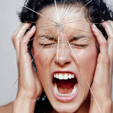 Лечение симптомов невроза с помощью тренажера ТДИ-01 «Третье дыхание»