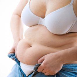 Как сбросить лишний вес женщинам?