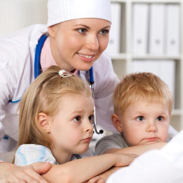 Тренажер Фролова ТДИ-01 для здоровья и развития ребенка