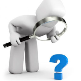 Чем отличается тренажер Фролова от «улучшенных» аналогов?