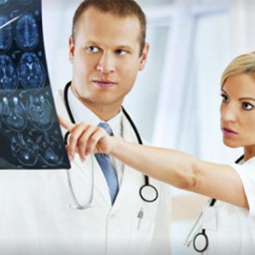 Рассылка о методике Фролова В.Ф. для лечения рака