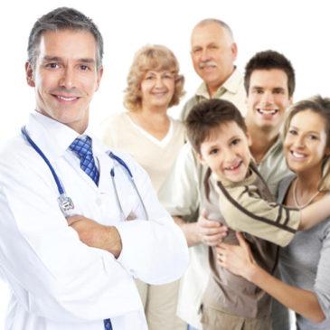 Где найти хорошего врача?
