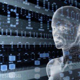 Тренажер Фролова – прорыв в энергоинформационной медицине!