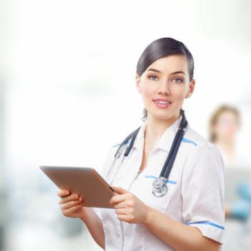 Тренажер Фролова: механизм лечения и принцип работы