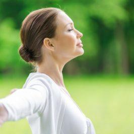 Понятие эндогенного дыхания