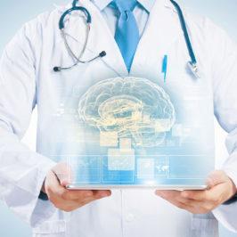 Тренажер  Фролова и его основной «фактор – ключ» № 1  к здоровью и долголетию