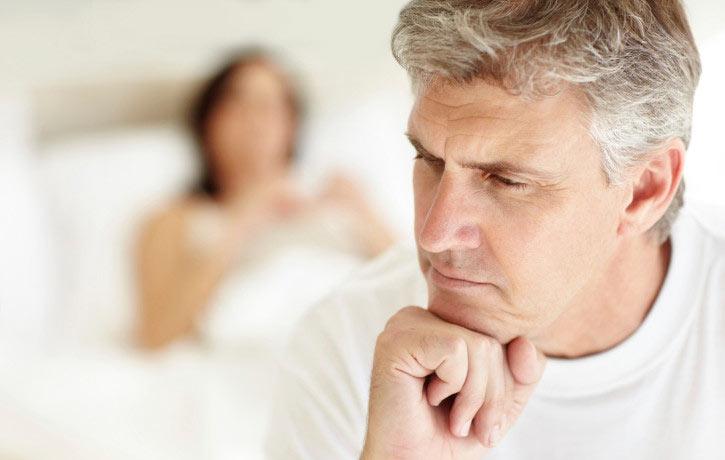 Начал дышать с целью избавиться от простатита – избавился!