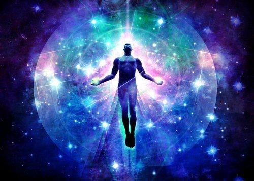 Как научиться удерживать свое сознание на уровне высоких вибраций?