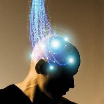 Часть пятая – связь рака и сознания человека. Причины появления опухоли