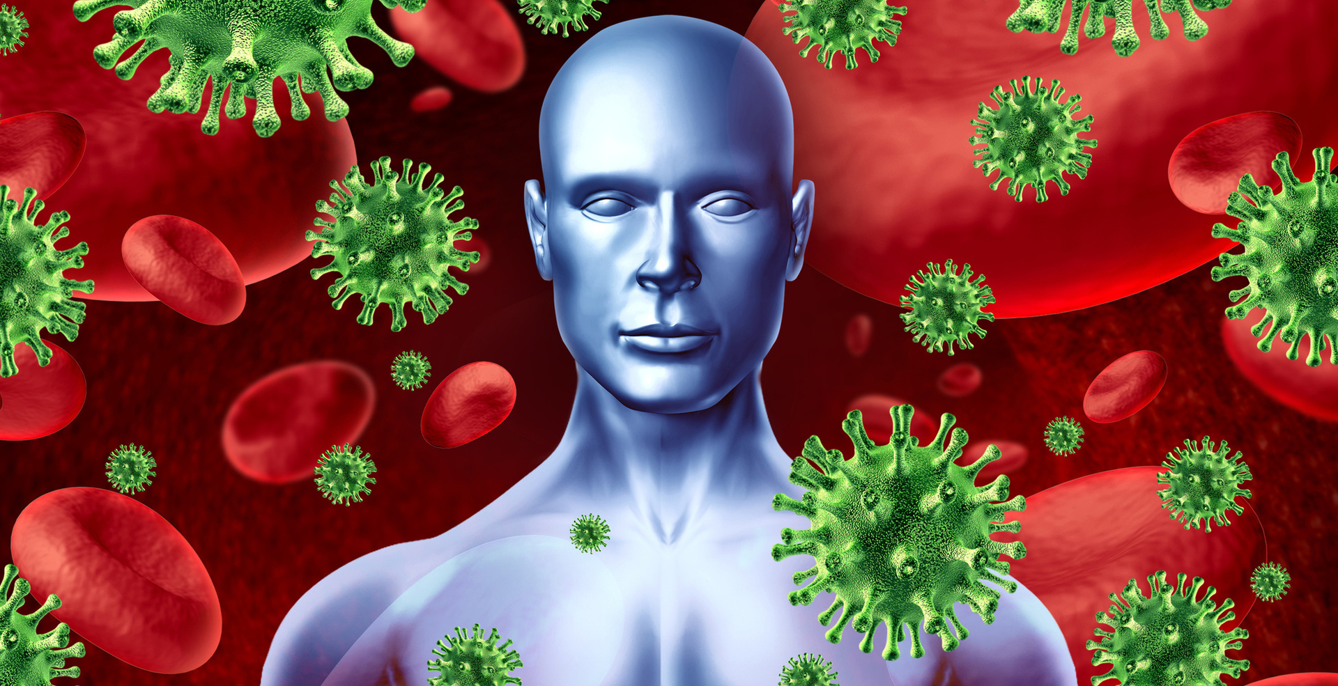 ТДИ-01 и иммунитет.