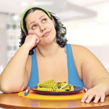 Часть 4: Причины эндокринных болезней