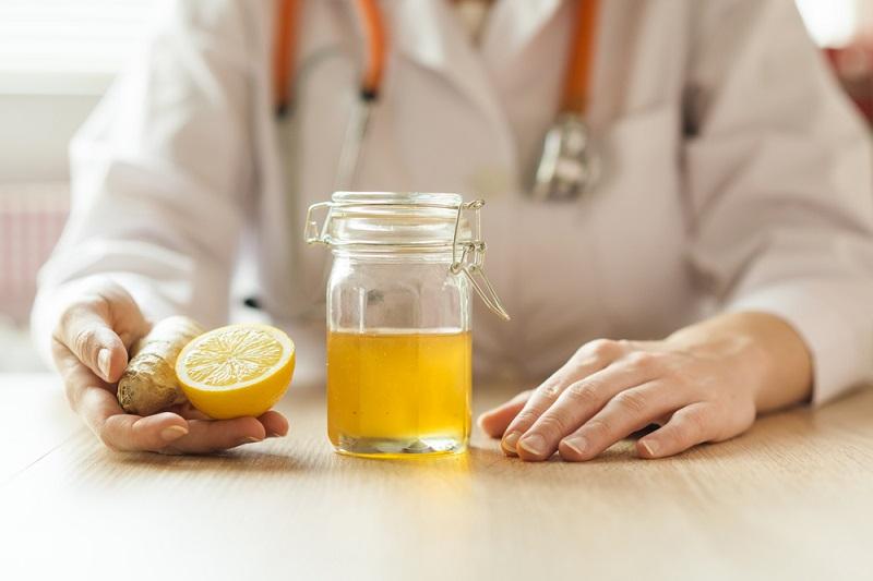 Как поднять иммунитет: пошаговая инструкция