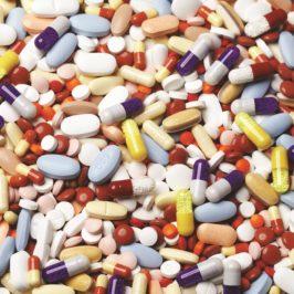 Лекарственные средства для укрепления иммунитета: возможности и подводные камни.