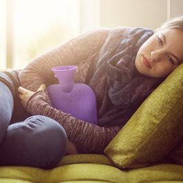Слабый иммунитет: что делать? Простые правила