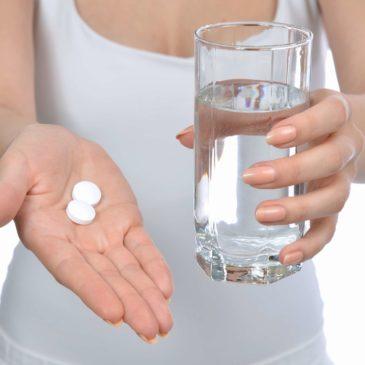 Как поднять иммунитет после антибиотиков